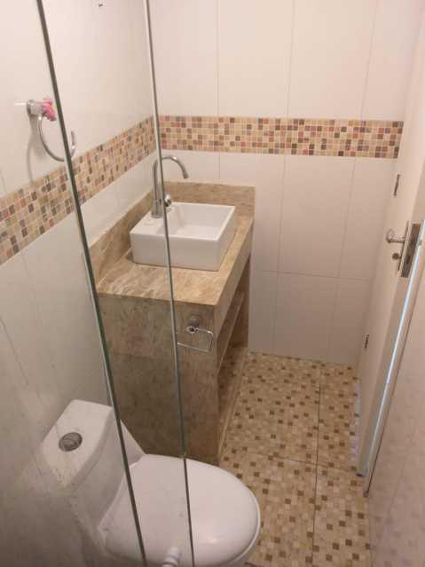 21 - Apartamento 2 quartos à venda Camorim, Rio de Janeiro - R$ 229.900 - SVAP20168 - 22