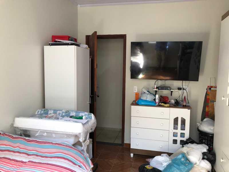 IMG_1341 - Casa em Condomínio 3 quartos à venda Praça Seca, Rio de Janeiro - R$ 269.900 - SVCN30054 - 14