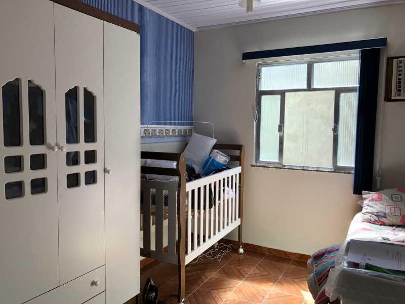 IMG_1342 - Casa em Condomínio 3 quartos à venda Praça Seca, Rio de Janeiro - R$ 269.900 - SVCN30054 - 15