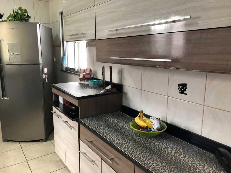 IMG_1345 - Casa em Condomínio 3 quartos à venda Praça Seca, Rio de Janeiro - R$ 269.900 - SVCN30054 - 18