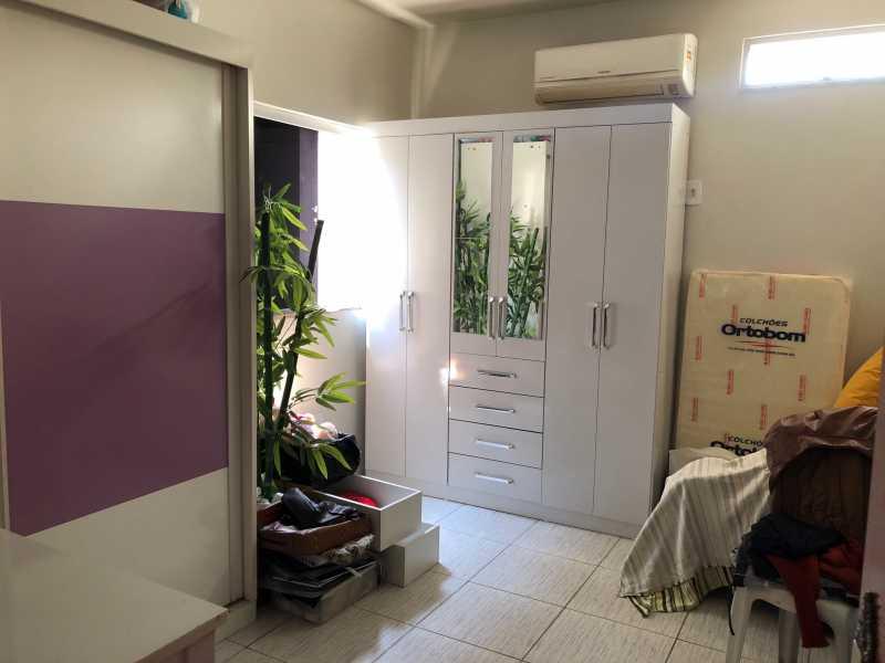 IMG_1349 - Casa em Condomínio 3 quartos à venda Praça Seca, Rio de Janeiro - R$ 269.900 - SVCN30054 - 23