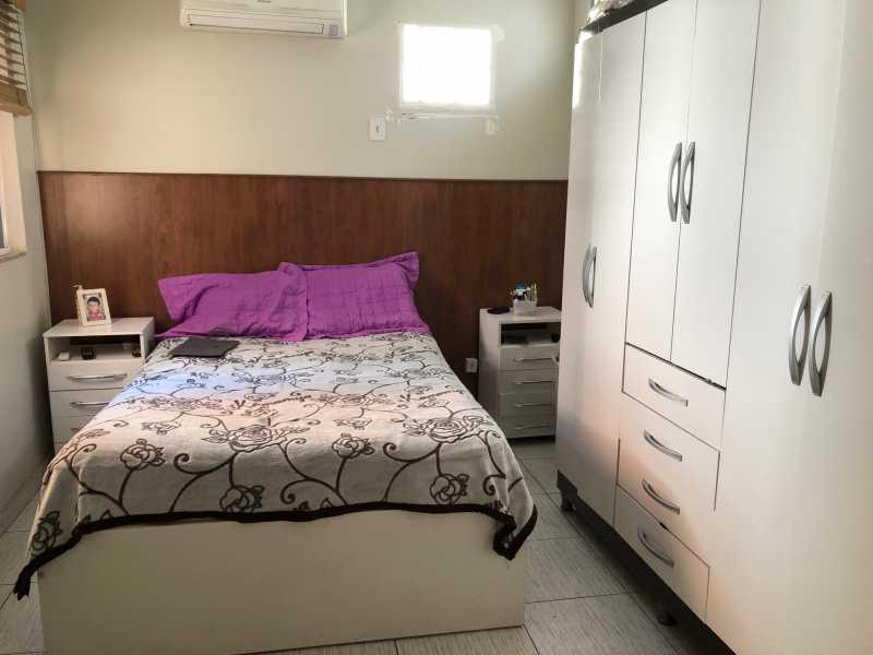IMG_1350 - Casa em Condomínio 3 quartos à venda Praça Seca, Rio de Janeiro - R$ 269.900 - SVCN30054 - 24