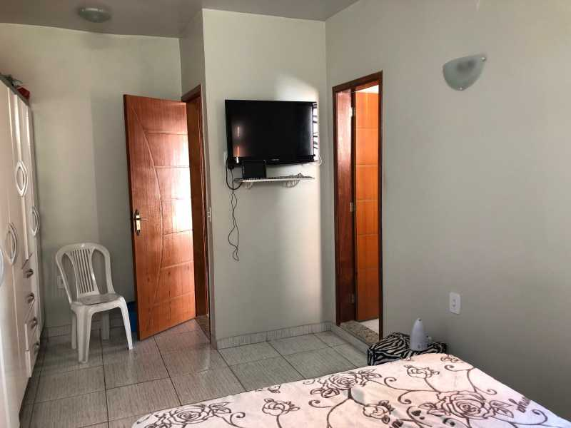 IMG_1354 - Casa em Condomínio 3 quartos à venda Praça Seca, Rio de Janeiro - R$ 269.900 - SVCN30054 - 28