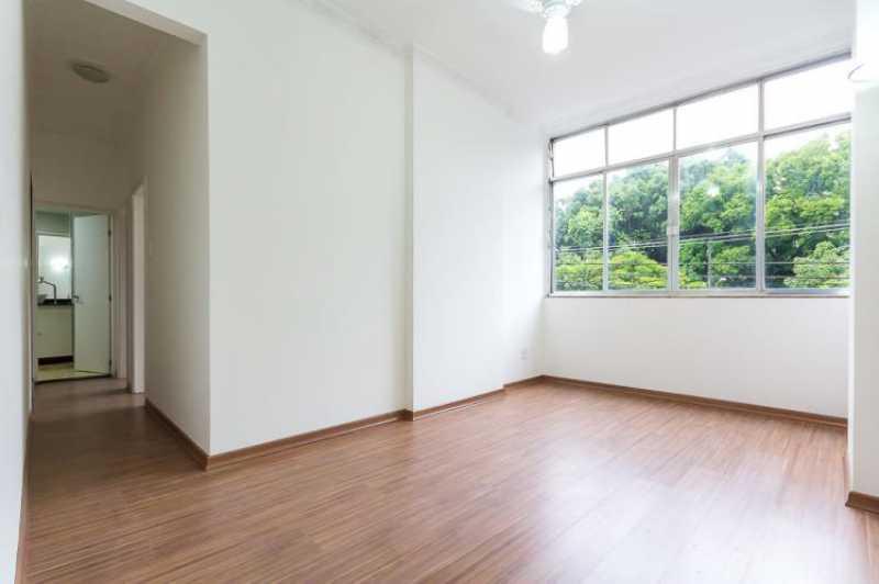 1 - Apartamento 2 quartos à venda Vila Isabel, Rio de Janeiro - R$ 319.000 - SVAP20175 - 1