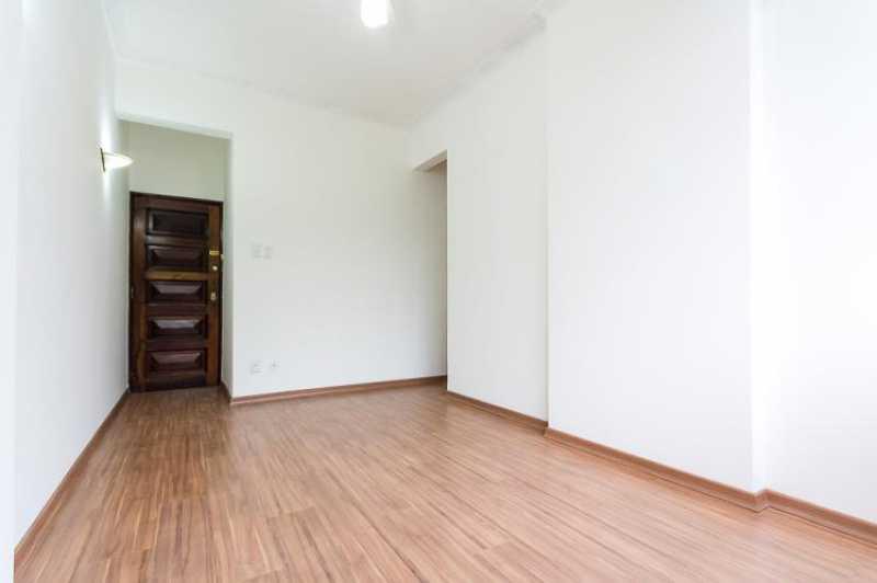 3 - Apartamento 2 quartos à venda Vila Isabel, Rio de Janeiro - R$ 319.000 - SVAP20175 - 4