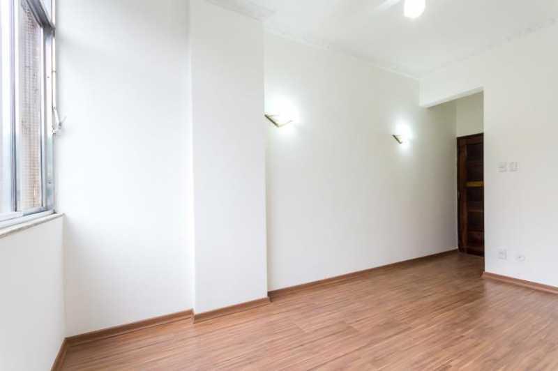 4 - Apartamento 2 quartos à venda Vila Isabel, Rio de Janeiro - R$ 319.000 - SVAP20175 - 5