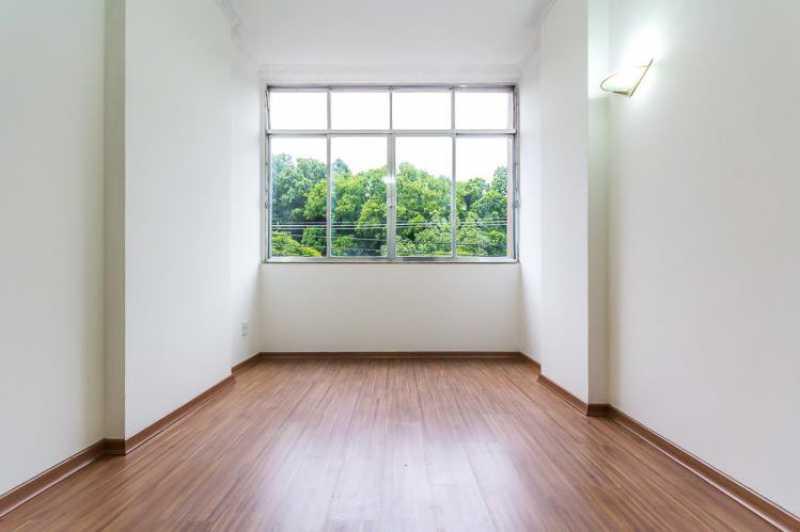 5 - Apartamento 2 quartos à venda Vila Isabel, Rio de Janeiro - R$ 319.000 - SVAP20175 - 6