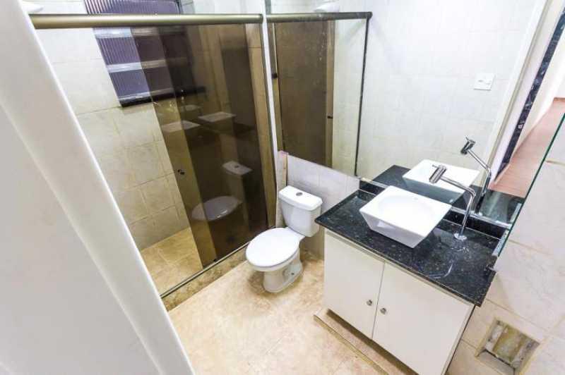 12 - Apartamento 2 quartos à venda Vila Isabel, Rio de Janeiro - R$ 319.000 - SVAP20175 - 12