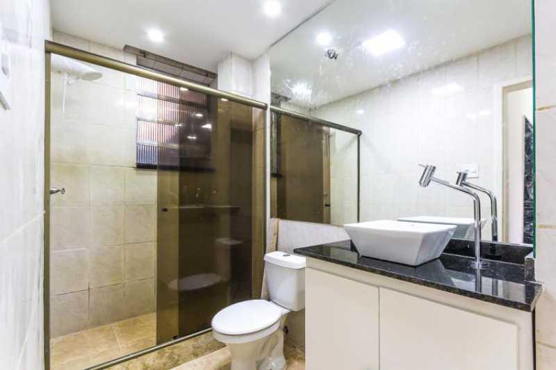 13 - Apartamento 2 quartos à venda Vila Isabel, Rio de Janeiro - R$ 319.000 - SVAP20175 - 13