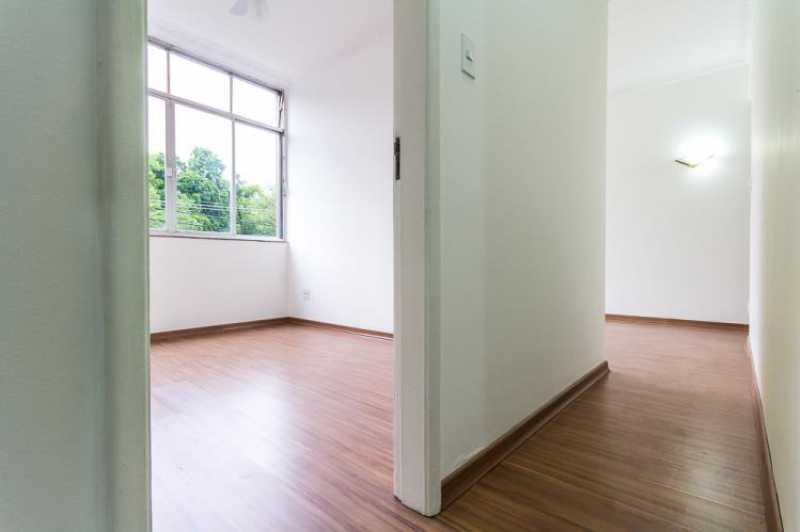 14 - Apartamento 2 quartos à venda Vila Isabel, Rio de Janeiro - R$ 319.000 - SVAP20175 - 14