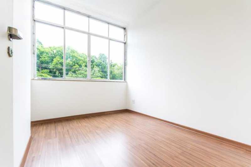 15 - Apartamento 2 quartos à venda Vila Isabel, Rio de Janeiro - R$ 319.000 - SVAP20175 - 15