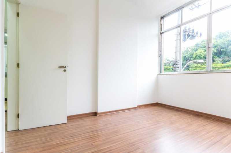 16 - Apartamento 2 quartos à venda Vila Isabel, Rio de Janeiro - R$ 319.000 - SVAP20175 - 16