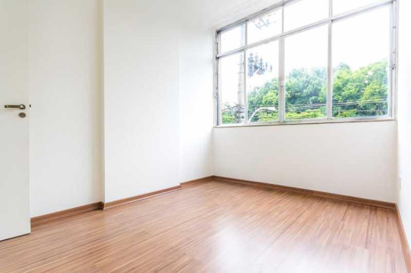 17 - Apartamento 2 quartos à venda Vila Isabel, Rio de Janeiro - R$ 319.000 - SVAP20175 - 17