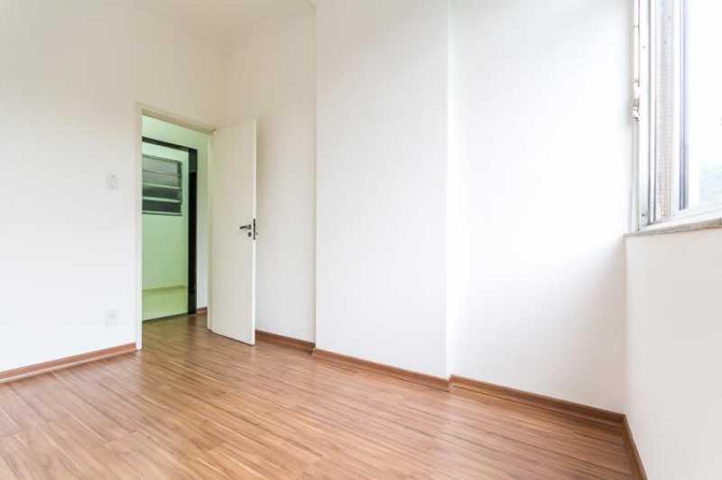 18 - Apartamento 2 quartos à venda Vila Isabel, Rio de Janeiro - R$ 319.000 - SVAP20175 - 18