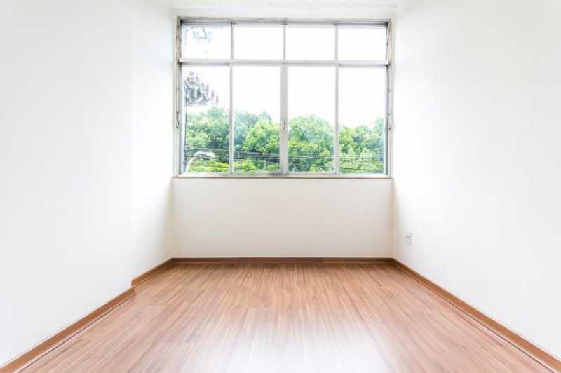 19 - Apartamento 2 quartos à venda Vila Isabel, Rio de Janeiro - R$ 319.000 - SVAP20175 - 19