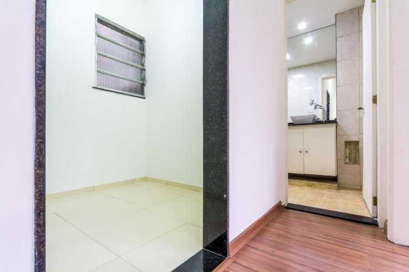 20 - Apartamento 2 quartos à venda Vila Isabel, Rio de Janeiro - R$ 319.000 - SVAP20175 - 20