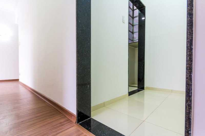 21 - Apartamento 2 quartos à venda Vila Isabel, Rio de Janeiro - R$ 319.000 - SVAP20175 - 21