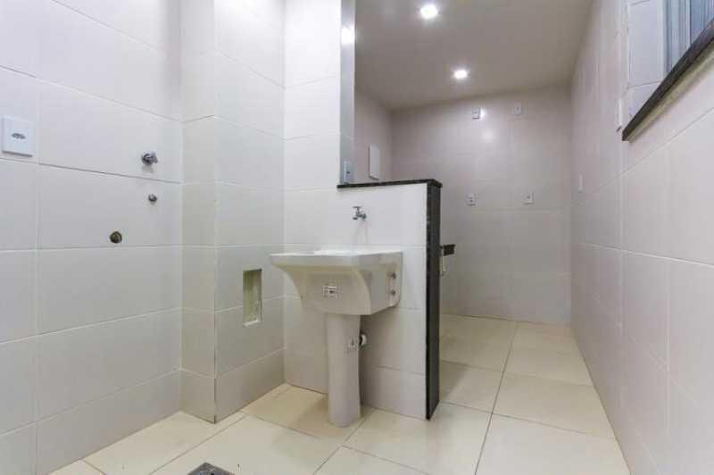 23 - Apartamento 2 quartos à venda Vila Isabel, Rio de Janeiro - R$ 319.000 - SVAP20175 - 23