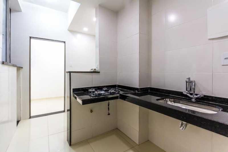 25 - Apartamento 2 quartos à venda Vila Isabel, Rio de Janeiro - R$ 319.000 - SVAP20175 - 25
