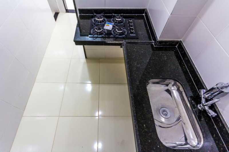 26 - Apartamento 2 quartos à venda Vila Isabel, Rio de Janeiro - R$ 319.000 - SVAP20175 - 26