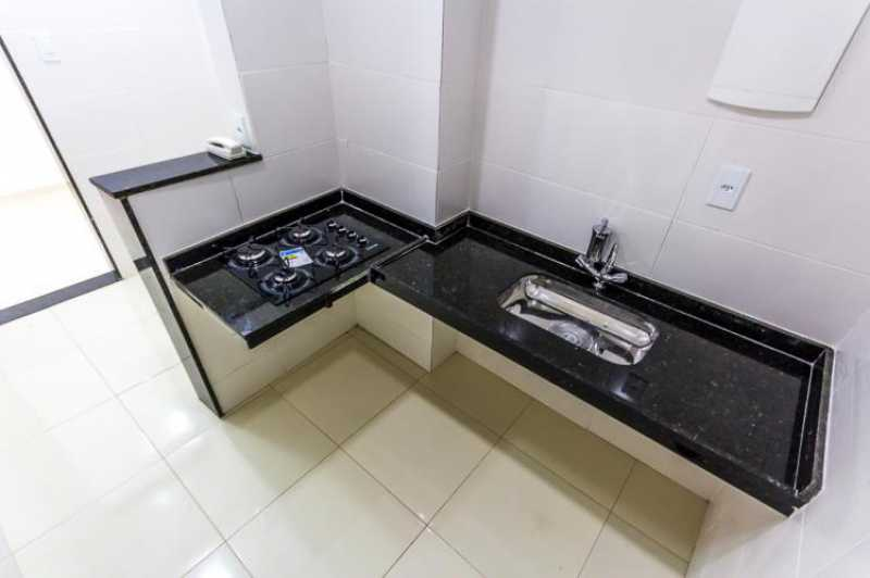 27 - Apartamento 2 quartos à venda Vila Isabel, Rio de Janeiro - R$ 319.000 - SVAP20175 - 27