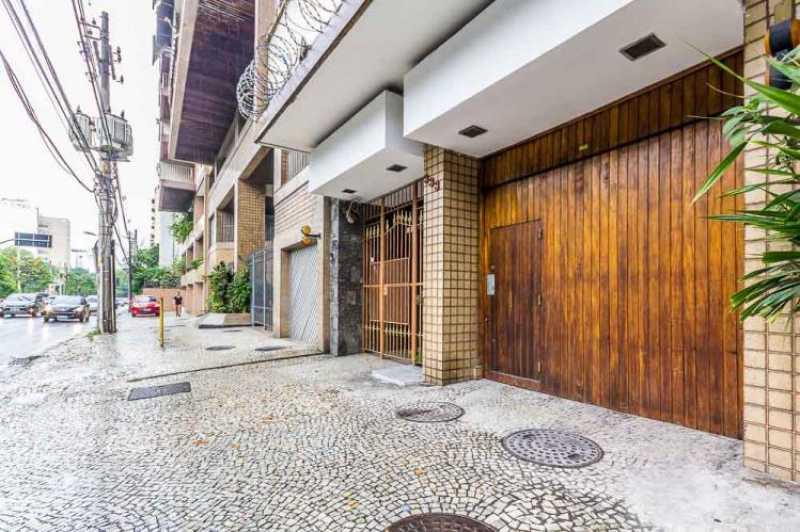 28 - Apartamento 2 quartos à venda Vila Isabel, Rio de Janeiro - R$ 319.000 - SVAP20175 - 28