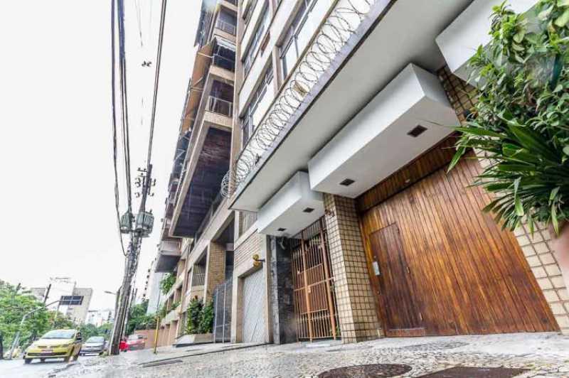 29 - Apartamento 2 quartos à venda Vila Isabel, Rio de Janeiro - R$ 319.000 - SVAP20175 - 29