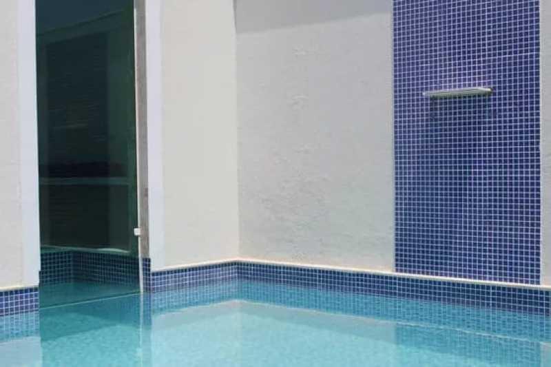 1 - Casa em Condomínio 5 quartos à venda Recreio Dos Bandeirante, Rio de Janeiro - R$ 1.799.900 - SVCN50018 - 8