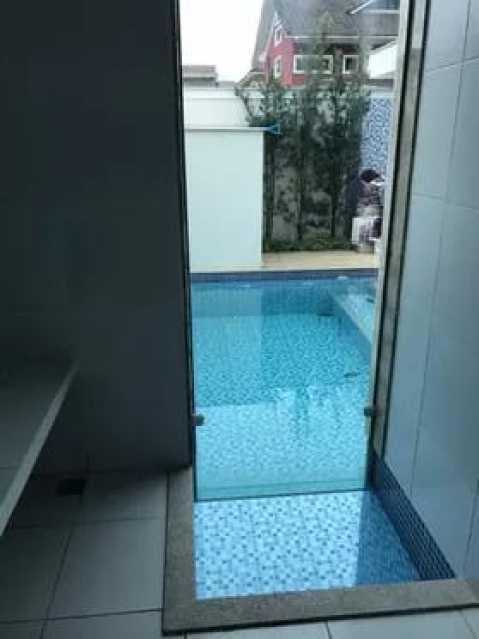 3 - Casa em Condomínio 5 quartos à venda Recreio Dos Bandeirante, Rio de Janeiro - R$ 1.799.900 - SVCN50018 - 3