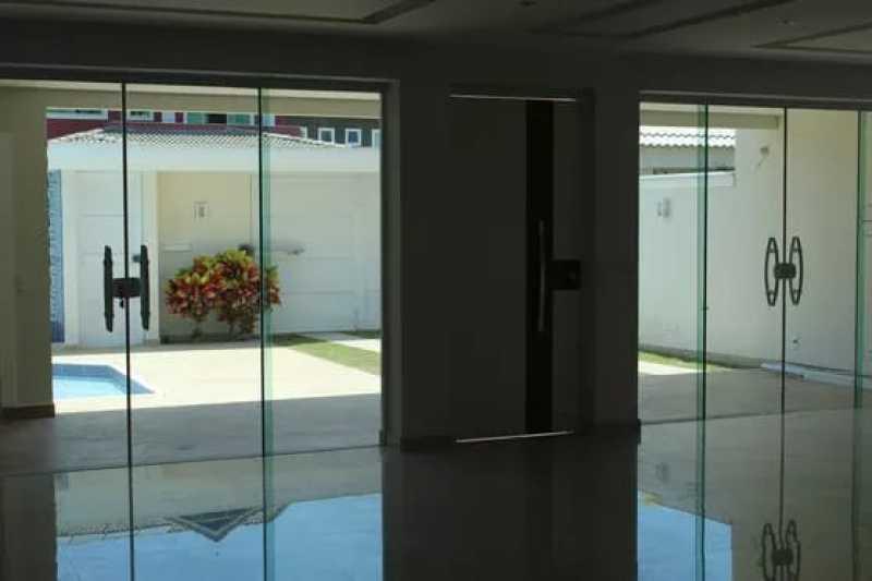 5 - Casa em Condomínio 5 quartos à venda Recreio Dos Bandeirante, Rio de Janeiro - R$ 1.799.900 - SVCN50018 - 5