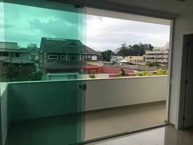 7 - Casa em Condomínio 5 quartos à venda Recreio Dos Bandeirante, Rio de Janeiro - R$ 1.799.900 - SVCN50018 - 18