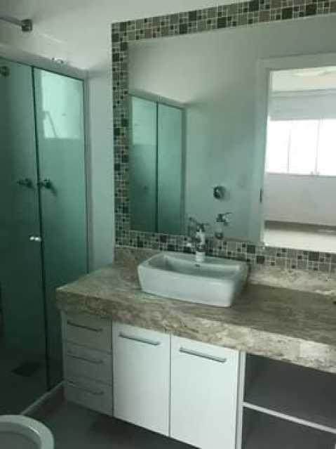 8 - Casa em Condomínio 5 quartos à venda Recreio Dos Bandeirante, Rio de Janeiro - R$ 1.799.900 - SVCN50018 - 17