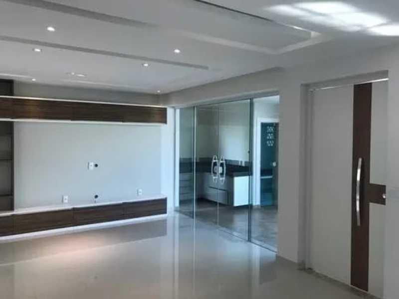 9 - Casa em Condomínio 5 quartos à venda Recreio Dos Bandeirante, Rio de Janeiro - R$ 1.799.900 - SVCN50018 - 10