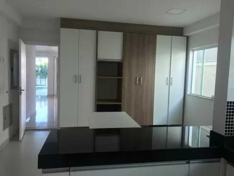 11 - Casa em Condomínio 5 quartos à venda Recreio Dos Bandeirante, Rio de Janeiro - R$ 1.799.900 - SVCN50018 - 9