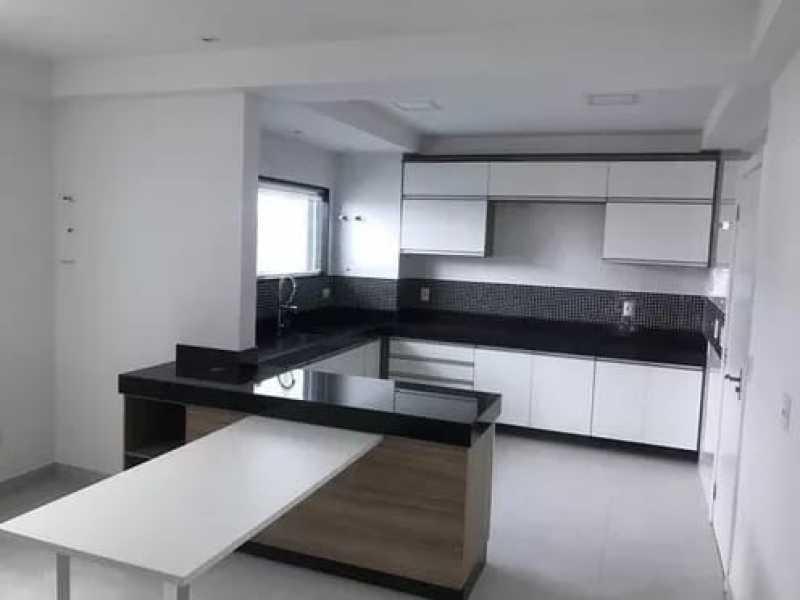12 - Casa em Condomínio 5 quartos à venda Recreio Dos Bandeirante, Rio de Janeiro - R$ 1.799.900 - SVCN50018 - 11