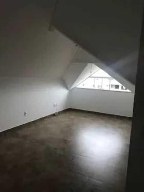 13 - Casa em Condomínio 5 quartos à venda Recreio Dos Bandeirante, Rio de Janeiro - R$ 1.799.900 - SVCN50018 - 16