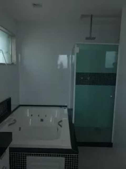15 - Casa em Condomínio 5 quartos à venda Recreio Dos Bandeirante, Rio de Janeiro - R$ 1.799.900 - SVCN50018 - 15