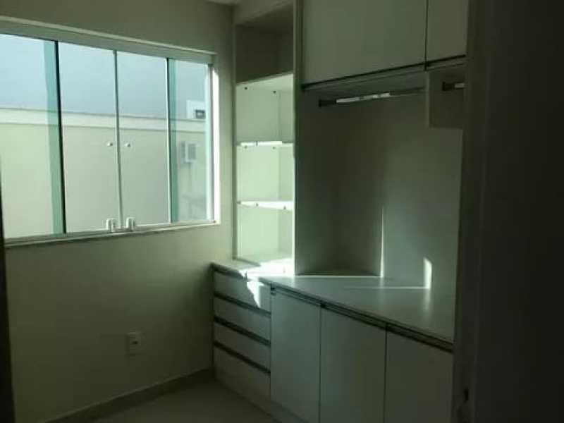 16 - Casa em Condomínio 5 quartos à venda Recreio Dos Bandeirante, Rio de Janeiro - R$ 1.799.900 - SVCN50018 - 19