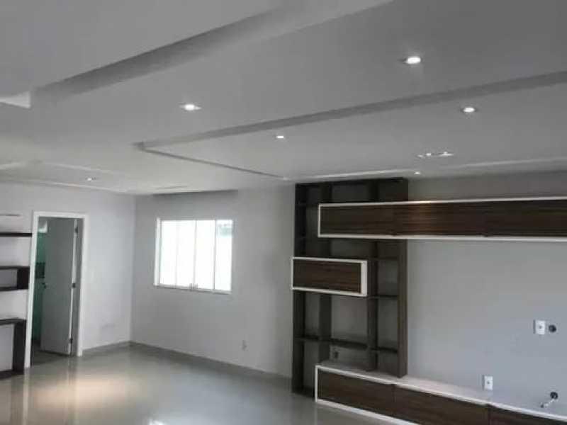 17 - Casa em Condomínio 5 quartos à venda Recreio Dos Bandeirante, Rio de Janeiro - R$ 1.799.900 - SVCN50018 - 14