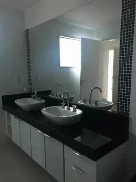 19 - Casa em Condomínio 5 quartos à venda Recreio Dos Bandeirante, Rio de Janeiro - R$ 1.799.900 - SVCN50018 - 20