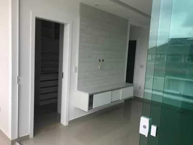 20 - Casa em Condomínio 5 quartos à venda Recreio Dos Bandeirante, Rio de Janeiro - R$ 1.799.900 - SVCN50018 - 21