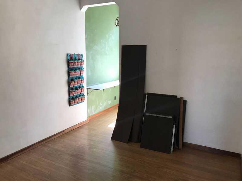 6 - Apartamento 2 quartos à venda Jardim Botânico, Rio de Janeiro - R$ 999.900 - SVAP20182 - 7