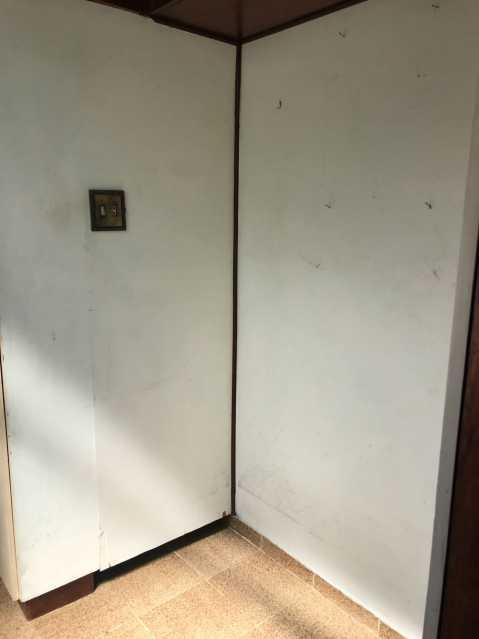 10 - Apartamento 2 quartos à venda Jardim Botânico, Rio de Janeiro - R$ 999.900 - SVAP20182 - 11