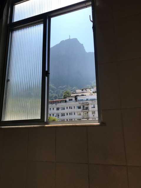 3 - Apartamento 2 quartos à venda Jardim Botânico, Rio de Janeiro - R$ 999.900 - SVAP20182 - 4