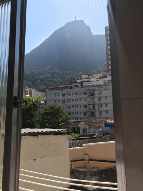 1 - Apartamento 2 quartos à venda Jardim Botânico, Rio de Janeiro - R$ 999.900 - SVAP20182 - 1
