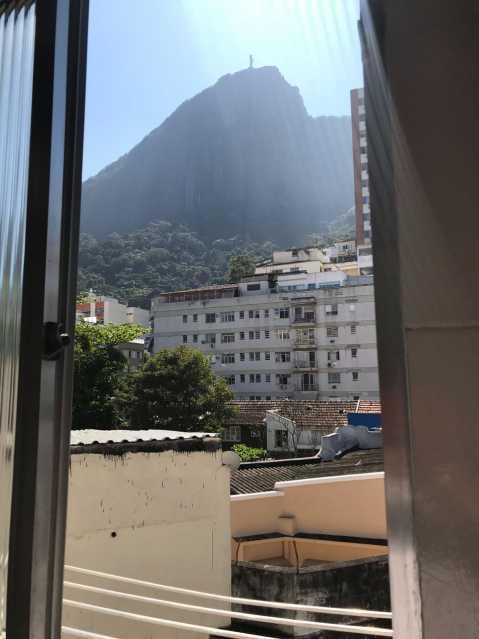 2 - Apartamento 2 quartos à venda Jardim Botânico, Rio de Janeiro - R$ 999.900 - SVAP20182 - 3