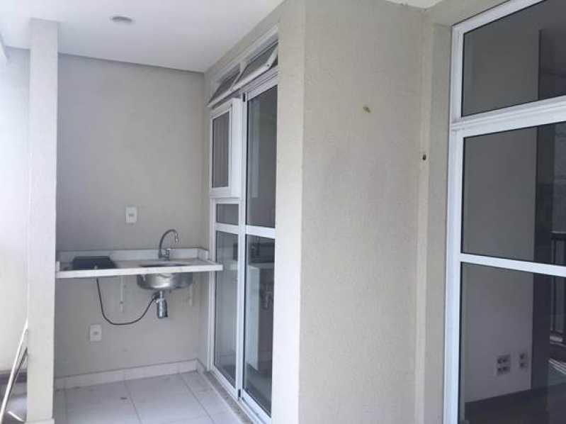 PHOTO-2018-09-09-11-28-59 - Apartamento 2 quartos à venda Barra da Tijuca, Rio de Janeiro - R$ 529.000 - SVAP20184 - 6