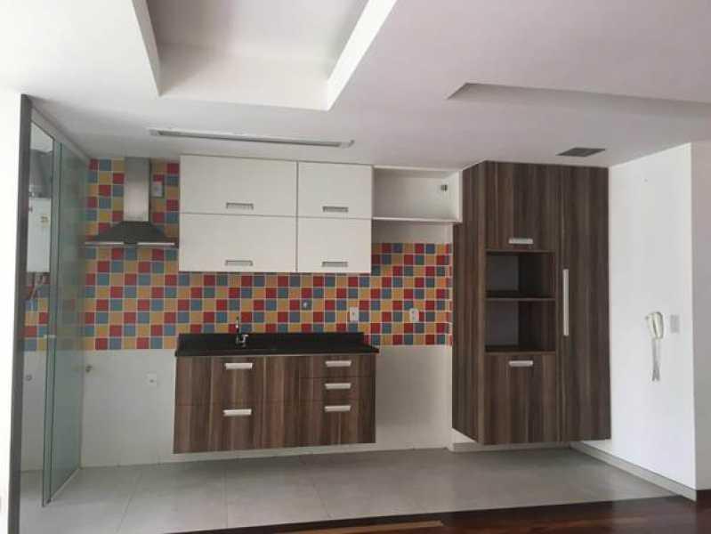 PHOTO-2018-09-09-11-29-00 - Apartamento 2 quartos à venda Barra da Tijuca, Rio de Janeiro - R$ 529.000 - SVAP20184 - 3