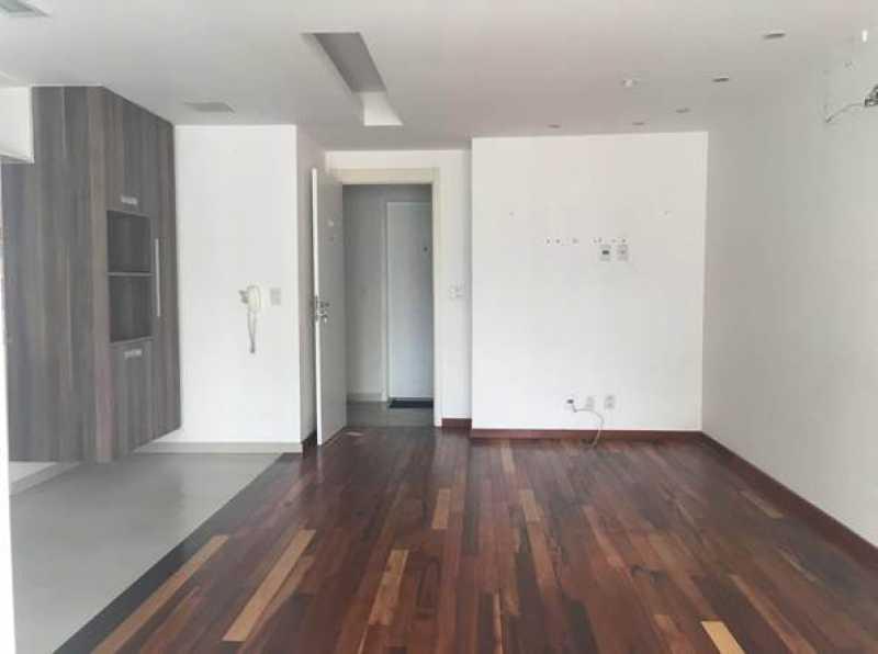 PHOTO-2018-09-09-11-29-00_1 - Apartamento 2 quartos à venda Barra da Tijuca, Rio de Janeiro - R$ 489.990 - SVAP20184 - 1