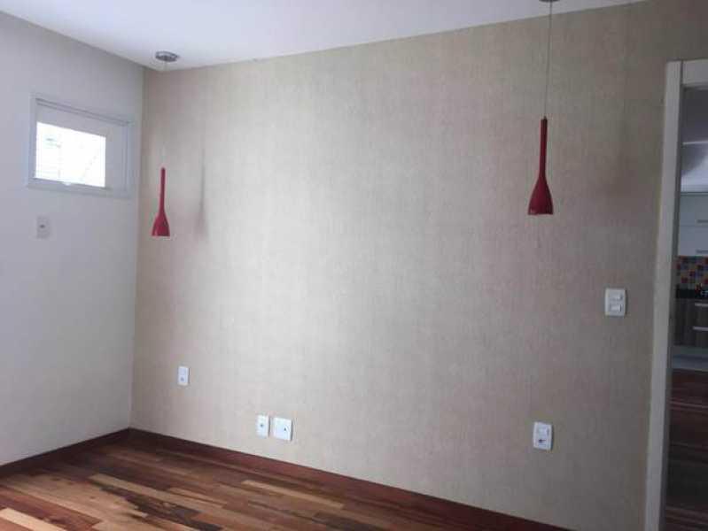 PHOTO-2018-09-09-11-29-00_2 - Apartamento 2 quartos à venda Barra da Tijuca, Rio de Janeiro - R$ 529.000 - SVAP20184 - 7